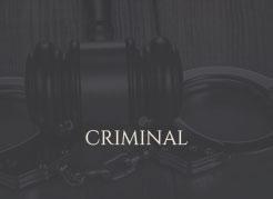 home-direitocriminal