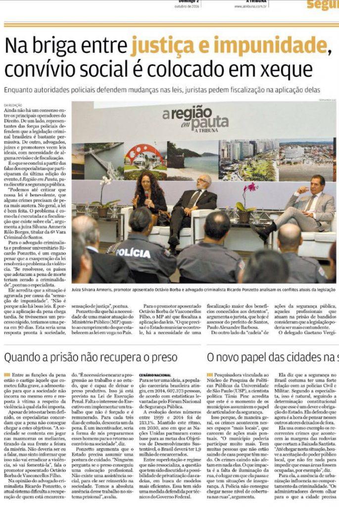 20161002-materia_ATRIBUNA-ponzetto
